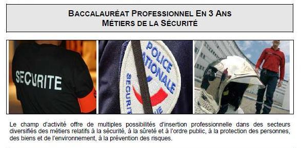 Bac-pro-securité