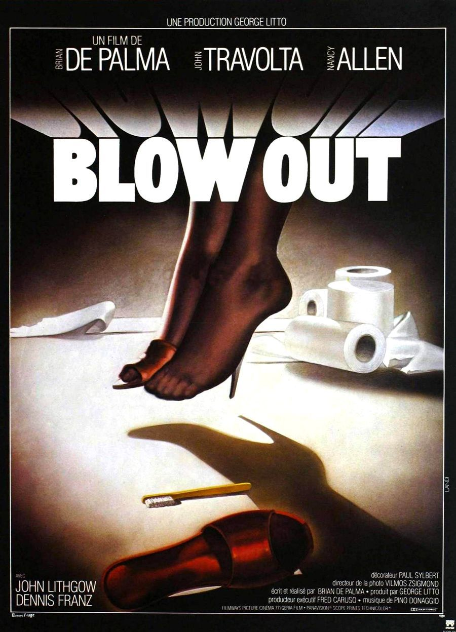 Blow_Out