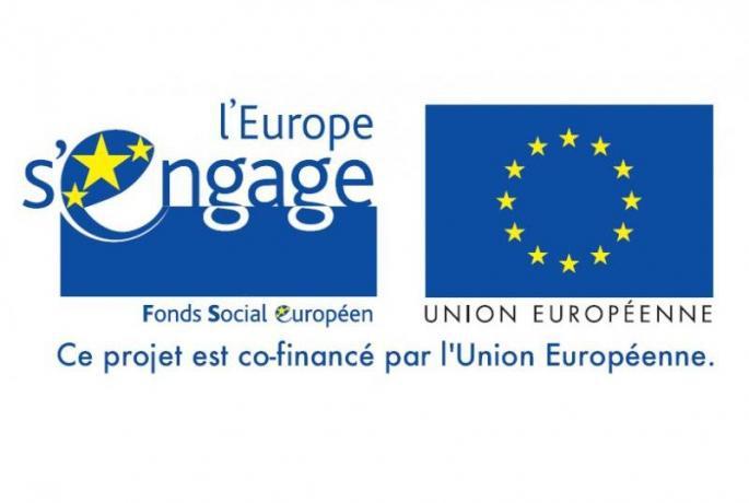 """Résultat de recherche d'images pour """"fond social européen"""""""