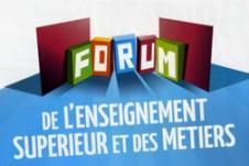 forum-de-l-enseignement-superieur-et-des-metiers_detail_actualite-jpg_151x226