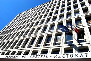 rectorat_de_creteil