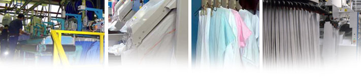 blanchisserie-industrielle
