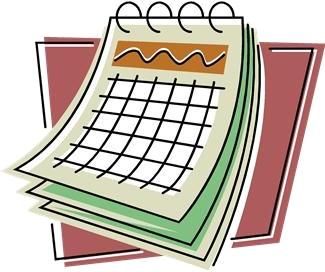 calendrier-de-bureau