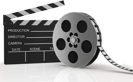 cinema_sm