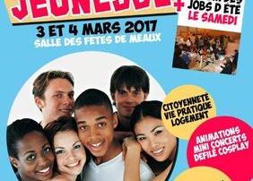 csm_Salon-de-la-jeunesse2017_a2eab7d57e