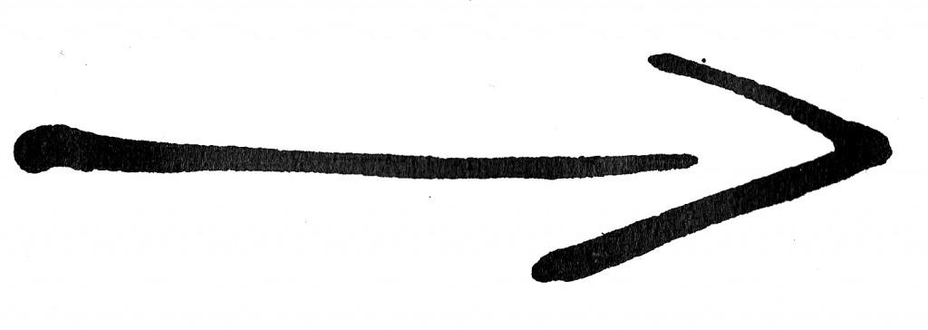 fleche-1