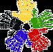 Logo AVVO